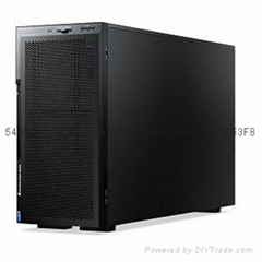 X3500M5 5464I35服务器安徽联想IBM
