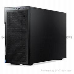 X3500M5 5464I35服務器安徽聯想IBM