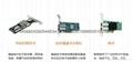 安徽IBM服務器2603V4處理器00YJ203 4