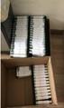 安徽00NA496服務器硬盤 4