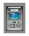 bank atm machine cash kiosks