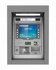 bank atm machine cash kiosks
