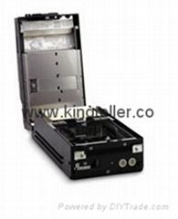 Kingteller Fujitsu F510 cash dispensor
