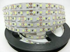 120 LED/m SMD3528 LED st