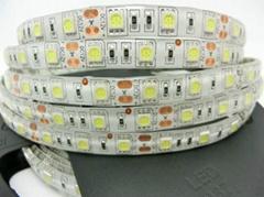 LED strip 5050 DC12V fle