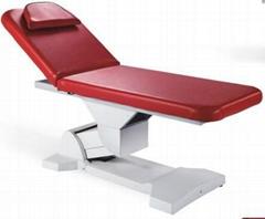 廠家直銷 醫用多功能電動檢查床