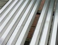 厂家直销进口SUS316不锈钢易车棒