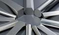 廠家直銷進口SUS316不鏽鋼