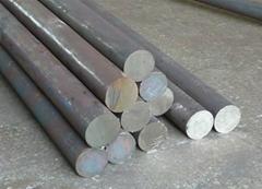 厂家直销进口SUS316不锈钢扁棒