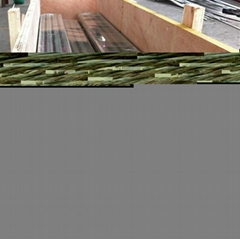 厂家直销进口SUS316L不锈钢六角棒