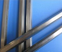 廠家直銷進口SUS316L不鏽鋼扁棒