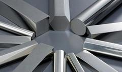 廠家直銷進口SUS304F不鏽鋼方棒