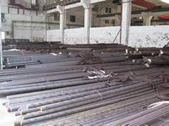 廠家直銷進口SUS304F不鏽鋼扁棒