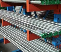 厂家直销进口SUS2205不锈钢棒
