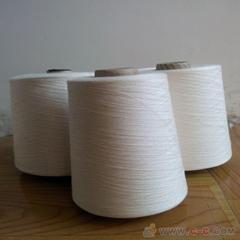 供應純棉竹節紗32支