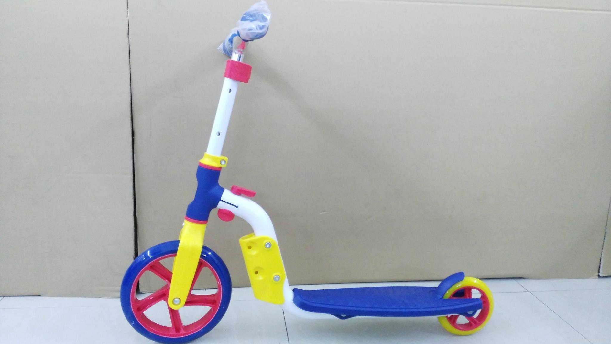 嬰兒學步車 1