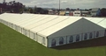 10 x 30 Indian Marquee Aluminum Party Wedding Tent For Sale 4