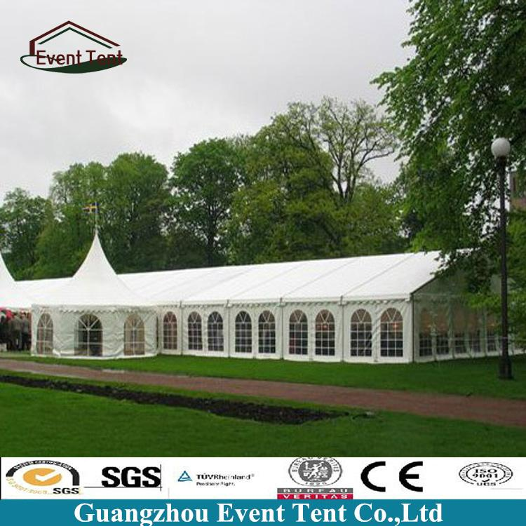 High Quality Outdoor 10x10 Canopy Tent For Wedding Party 4