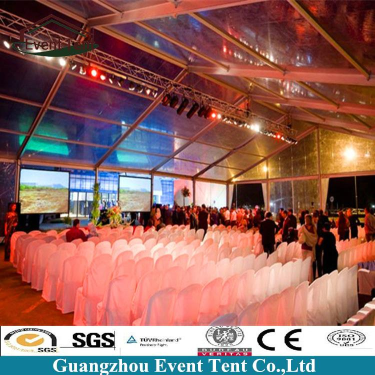 High Quality Outdoor 10x10 Canopy Tent For Wedding Party 3