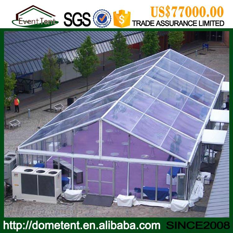 High Quality Outdoor Canopy Tent For Wedding Party 2