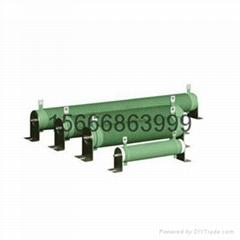 供应管型电阻