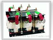 供應BP4型頻敏變阻器