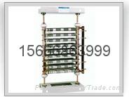 供应塔机用电阻器