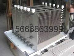 供应起重机电阻器