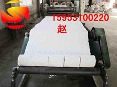 盛陽陶瓷纖維毯 廠家一手貨源