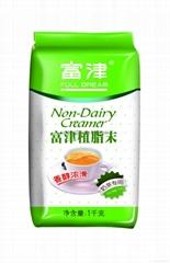 Milk Tea Creamer