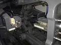 海天SA120变量泵注塑机 3