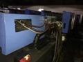 海天SA120变量泵注塑机 4