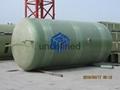 硫酸储罐 3
