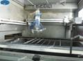 鑫建誠塑膠工件兩軸自動往復噴漆