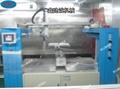 鑫建誠五軸兩盤自動噴漆機 4