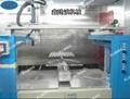 鑫建誠五軸兩盤自動噴漆機 5