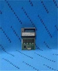 供應AB 1756-IF8 PLC工控設備