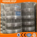 field fence factory direct supply