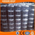 electrical fence for sheep wire mesh