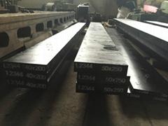1.2581 Hot Work Tool Steel