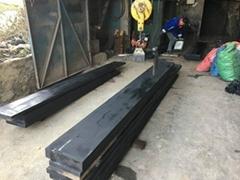 1.2365 Hot Work Tool Steel