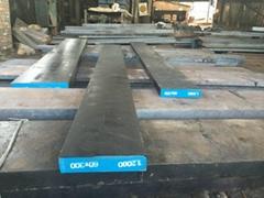 1.2367 Hot Work Tool Steel