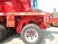 Goldhofer THP SL Hydraulic modular