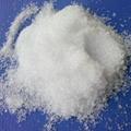 Food grade White crystal powder
