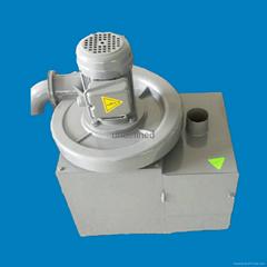 MC-TX-1/2平面磨床吸塵器(375W)
