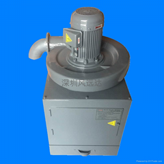 MC-TX-1平面磨床吸塵器(750w)