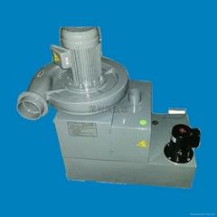 MCGS-TX-1磨床干濕兩用吸塵器 (750w)