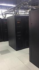 艾默生机房专用空调维护维修保养中心