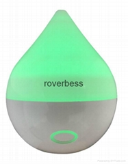 hot sell aroma diffuser