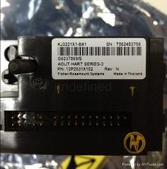 供应艾默生电机MGM-316-CBNS-0000
